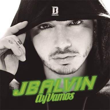 En junio de 2014 lanza el tema 'Ay Vamos', el cual logró superar a su gr...