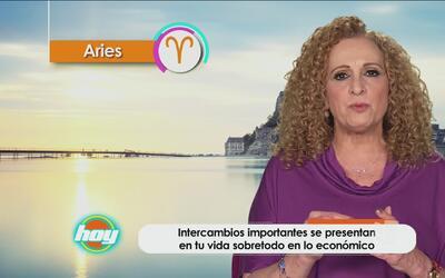 Mizada Aries 24 de agosto de 2016