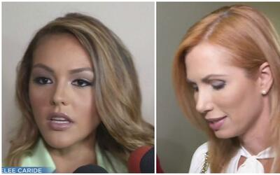 Culmina juicio por la corona de Miss Puerto Rico Universe