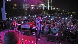 El Dasa en Dallas