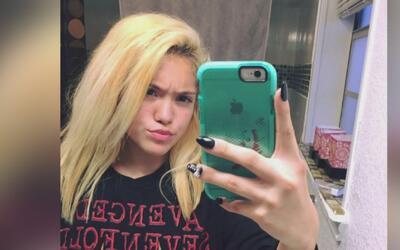 Muere joven de 16 años de edad tras accidente en auto en Lake June Road