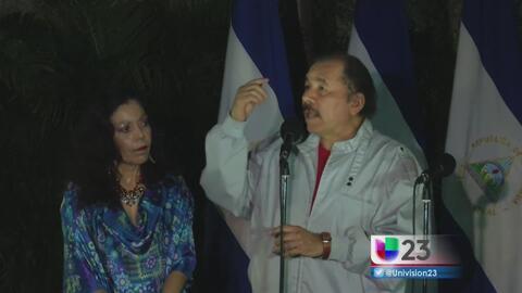 Lecciones del triunfo sandinista en Nicaragua