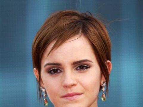 Esta bellísima joven nació en París, Francia el 15 de abril de 1990.