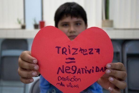 La lucha que libra el gobierno de México en contra del crimen organizado...
