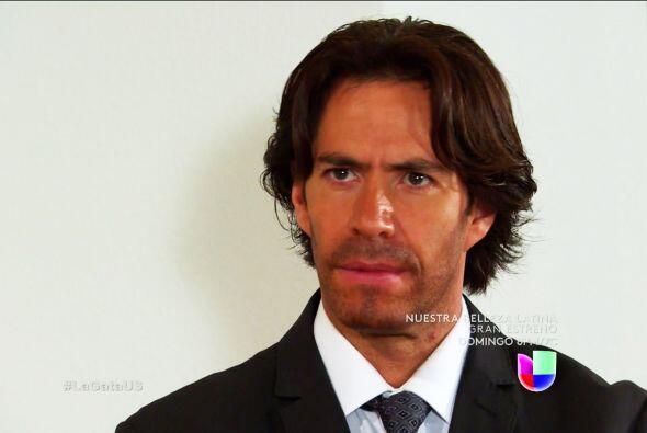 Sí, el misterioso Juan Garza le contó a 'Garabato' que ust...