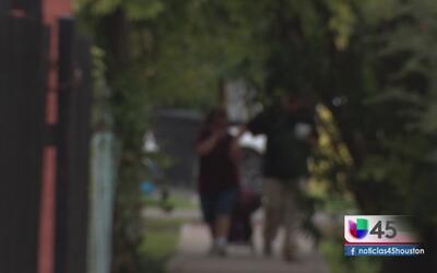 Propuesta busca evitar que vagabundos deambulen o duerman en un área l n...