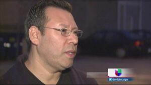 Guatemaltecos en Chicago se organizan para mandar ayuda