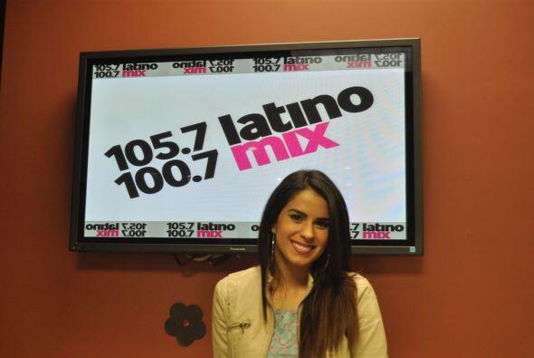 Latino Mix 105.7 te trae todo sobre la audición en San José.