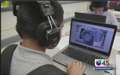 Programa para mejorar la capacidad de memoria de estudiantes