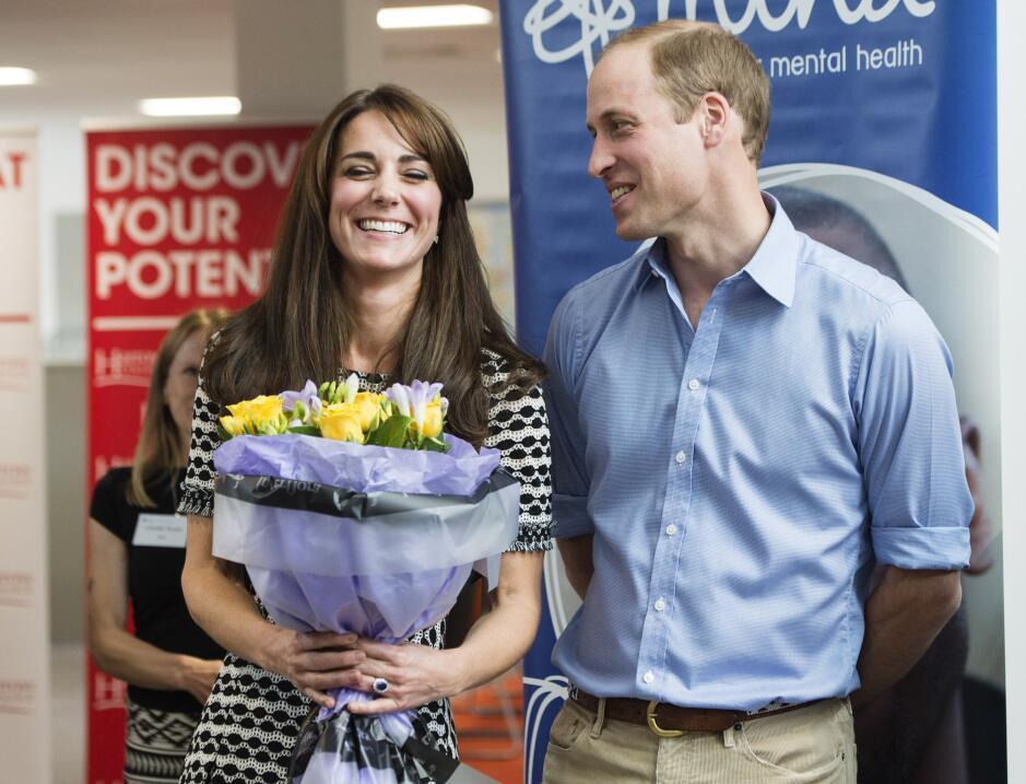 Los gestos de Kate 3
