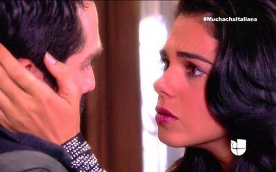 Lucía Méndez, una diva de telenovela 930EBD815CA34A539ECD031C3CFF8F53.jpg