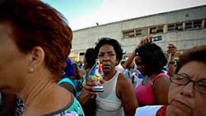 Desempleo podría dispararse tras reforma laboral en Cuba (economistas) 1...