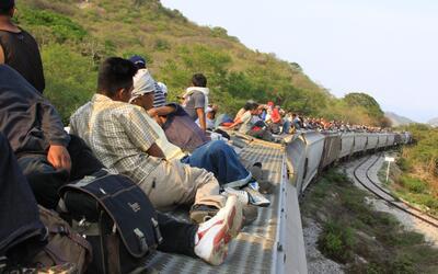 Según el informe, en Centroamérica se mantiene la pobreza,...