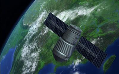 China confirma que su estación espacial caerá sobre la Tierra en 2017