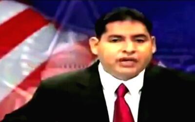 Condenan a Oswaldo Cabrera a 62 meses en prisión por robo mayor y fraude...