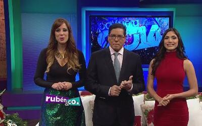 Rubén & Co. - 31 de diciembre