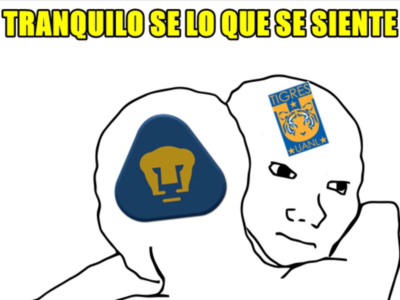 El equipo de Pumas perdió en penales con Independiente del Valle...