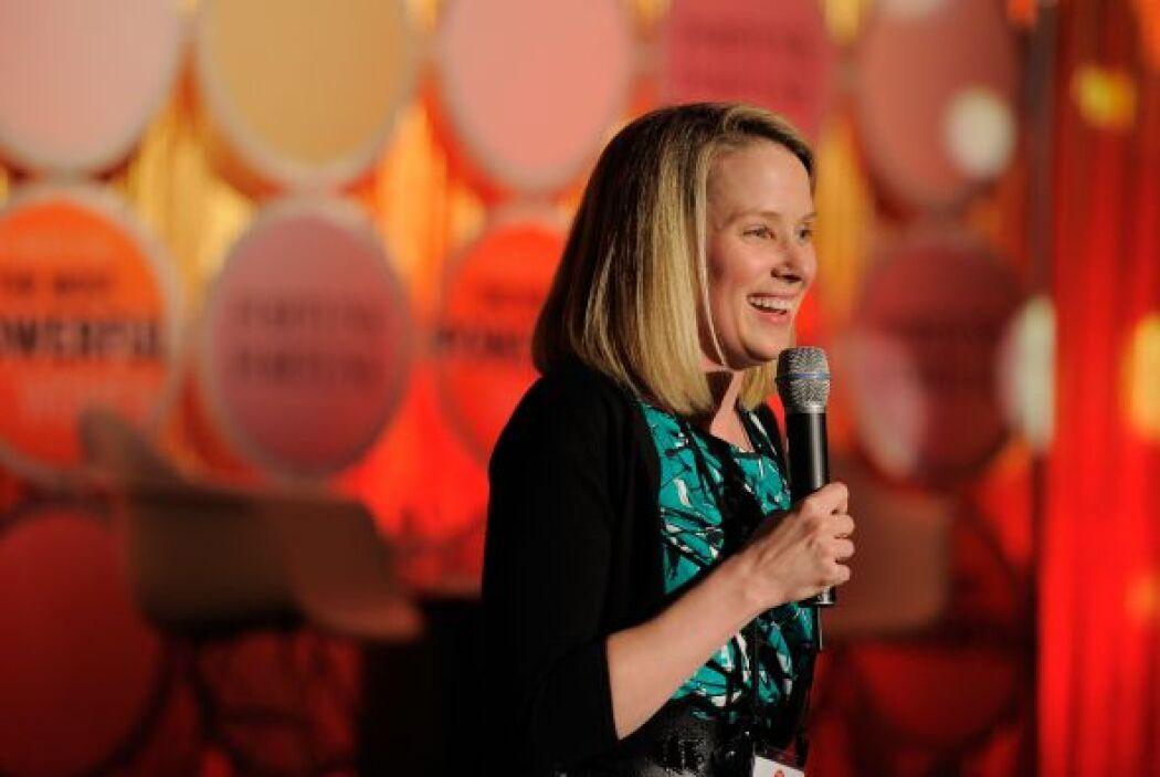 Las mujeres más influyentes en el campo de la tecnología | PeekYou, un m...