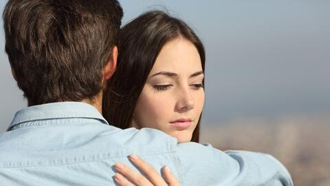 Cómo practicar el perdón