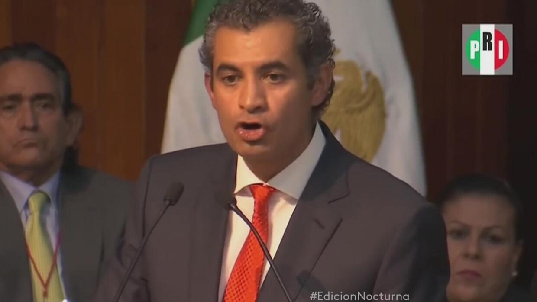 Los millonarios patrimonios de los políticos mexicanos