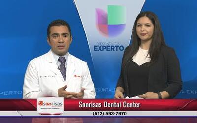 Pregúntale al experto: ¿Cómo elegir un tratamiento dental?