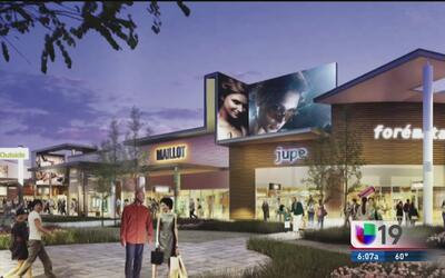 Comunidad de Elkgrove discute la construcción de un casino