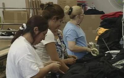 California aumenta el salario mínimo