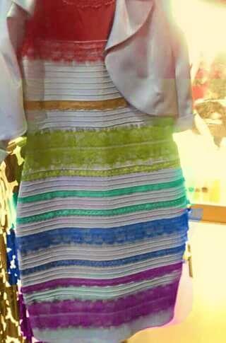 ¡Solucionado! Era de todos colores.