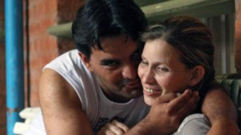 AnalíaBouter, madre de Luz Milagros dijo que su bebé ya se alimenta con...
