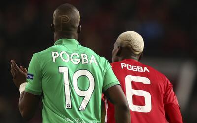El Barça tendría amarrado a Pogba pero llegaría hasta 2016 AP_1704776616...