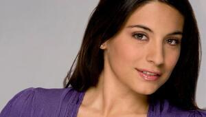 Alexis Ayala IMG_0017.jpg