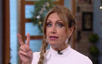 La estrella de Lili Estefan en Las Vegas ha sido objeto de la delincuencia