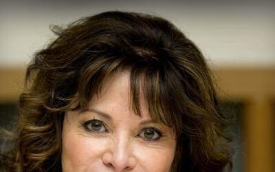 -Isabel Allende: La escritora chilena ha vivido con su esposo Willie Gor...
