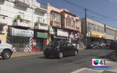 Dominicanos se van de Puerto Rico por crisis económica