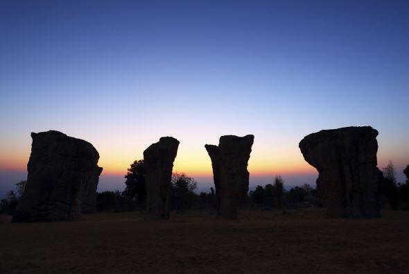 Tu puedes revisar en qué hora local recibirás el solsticio, algunas hora...