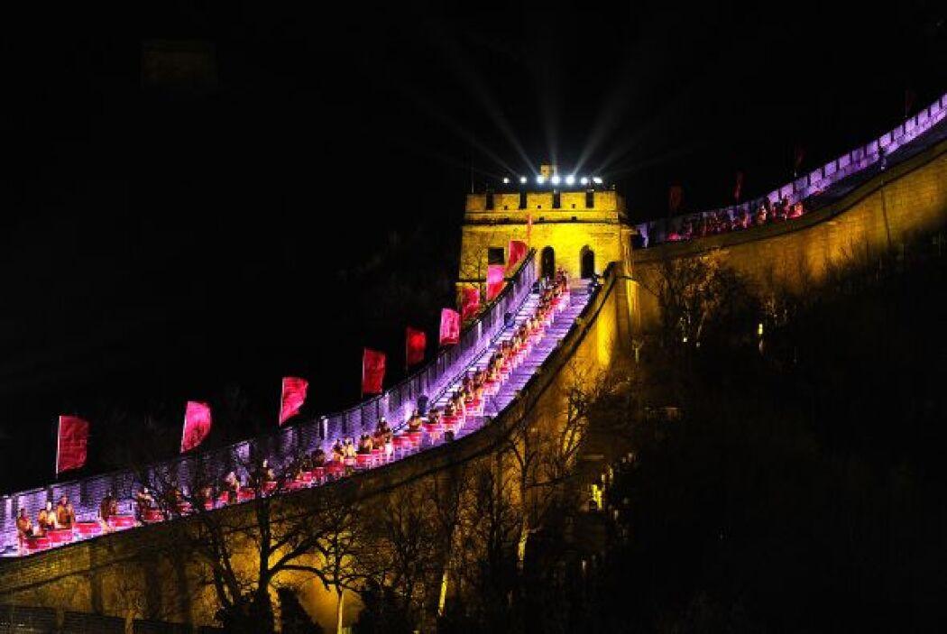 China: El dragón de Asia tiene 157 multimillonarios. La riqueza total es...