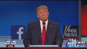 ¿Qué aprendimos del debate republicano?