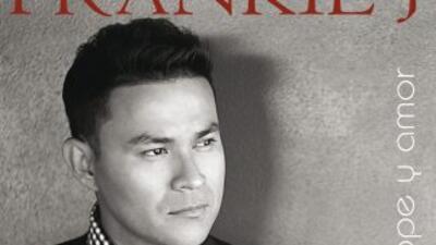"""Frankie J nos trae """"Impossible"""" en exclusiva por Univision"""