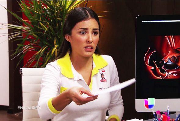 ¿Te sorprendiste verdad Marisol? Sofía te otorgó un préstamo mayor al qu...