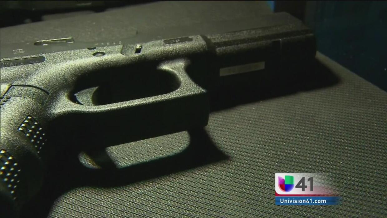 Acción legal en contra de la ciudad de Austin