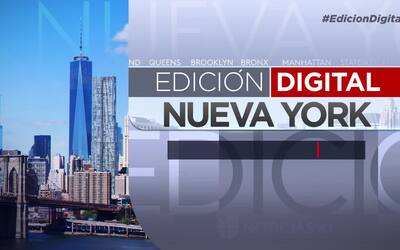 Edicion Digital Nueva York