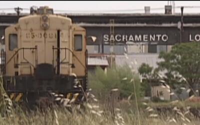 Aprueban plan de intervención en la zona de los rieles del tren de Sacra...