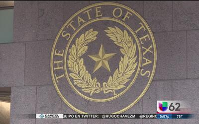 Legisladores texanos buscan cambiar la prueba STAAR