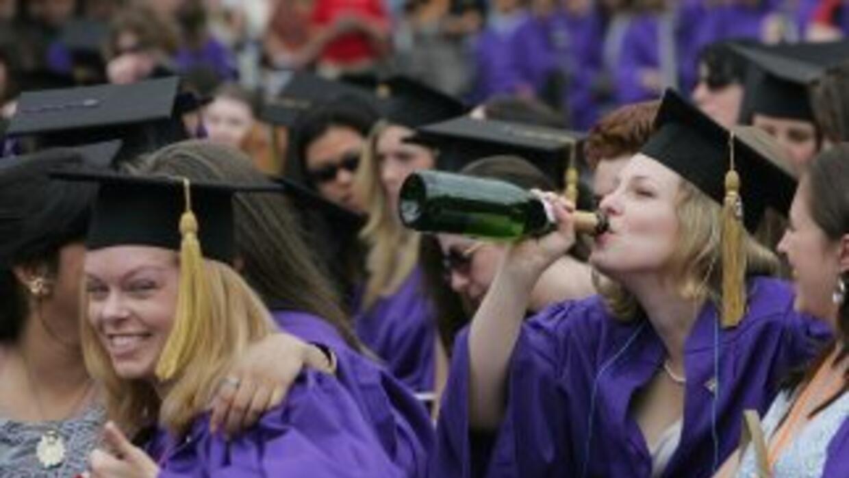 Según estadísticas delInstituto Nacional sobre el Abuso de Alcohol y Al...