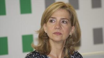 La fecha de declaración de la hija del Rey de España podría adelantarse...