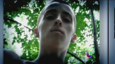 Un adolescente escapó de una cárcel de Ohio