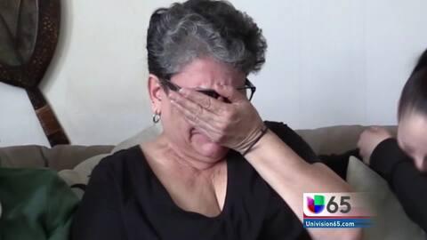Familia de mujer asesinada al norte de Philadelphia clama por justicia