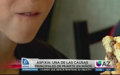 Noticias Univision Arizona