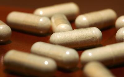 Programa provee oportunidad de regresar medicamentos peligrosos de maner...