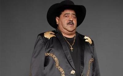 Murió José Luis Villarreal, 'Choche' del grupo 'Bronco'